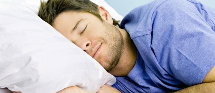 Орляк поможет нормализировать ваш сон