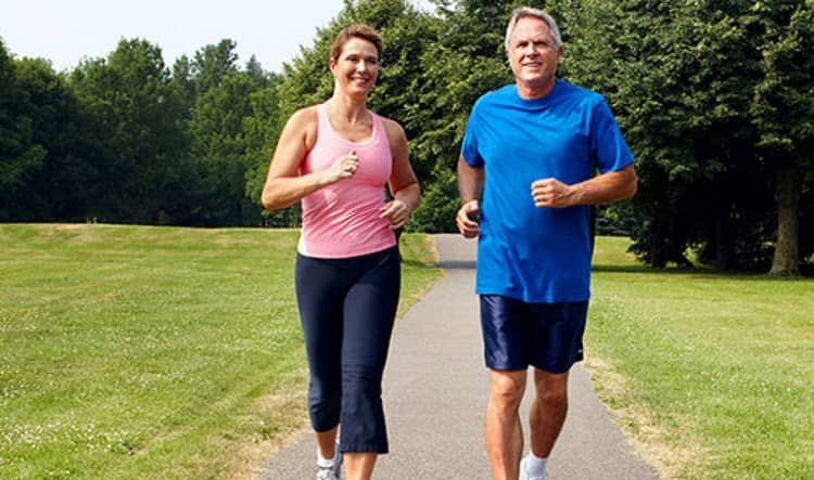 Для поддержки организма и для профилактики такого заболевания очень важно соблюдать диету, следить за весом, заниматься умеренными физическими упражнениями.