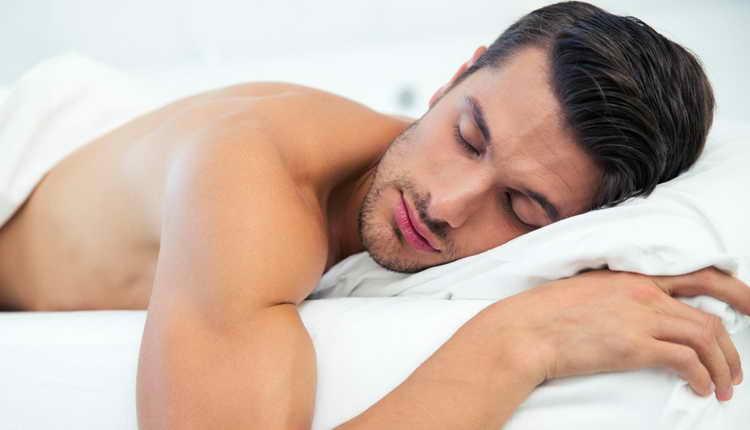 повысить уровень тестостерона у мужчин естественными способами