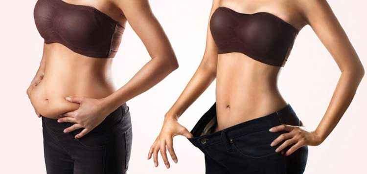Экстракт гуараны поможет скинуть лишний вес