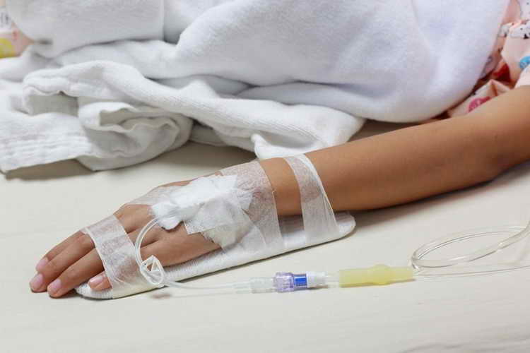 фурункулез причины и лечение фото