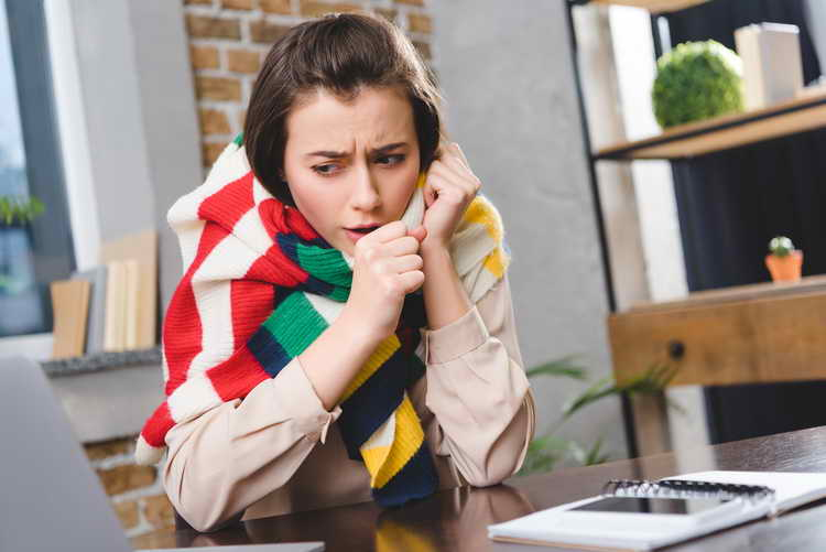 влажный кашель у взрослого лечение дома