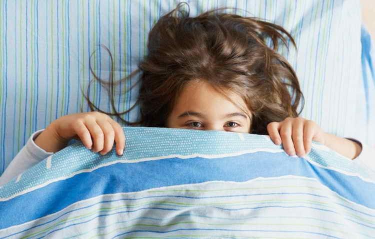 энурез у детей причины и лечение комаровский