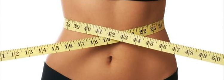 Мята поможет скинуть лишний вес