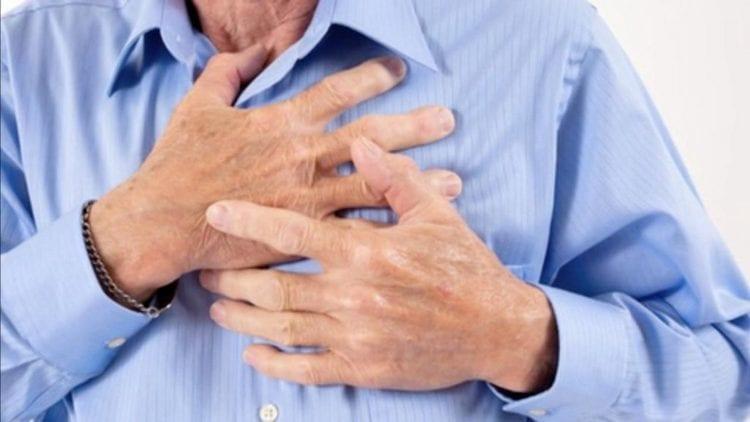 Целебные свойства ландыша позволяют готовить на его основе препараты для лечения сердечной недостаточности.
