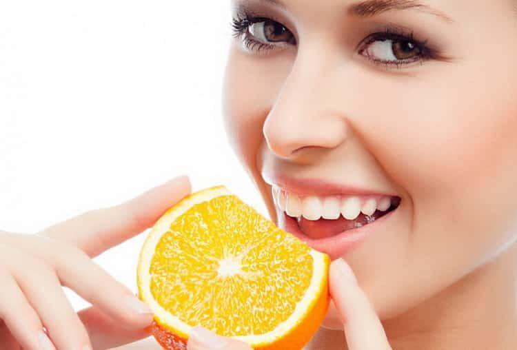 Все о причинах, симптомах и лечении повышенной чувствительности зубов