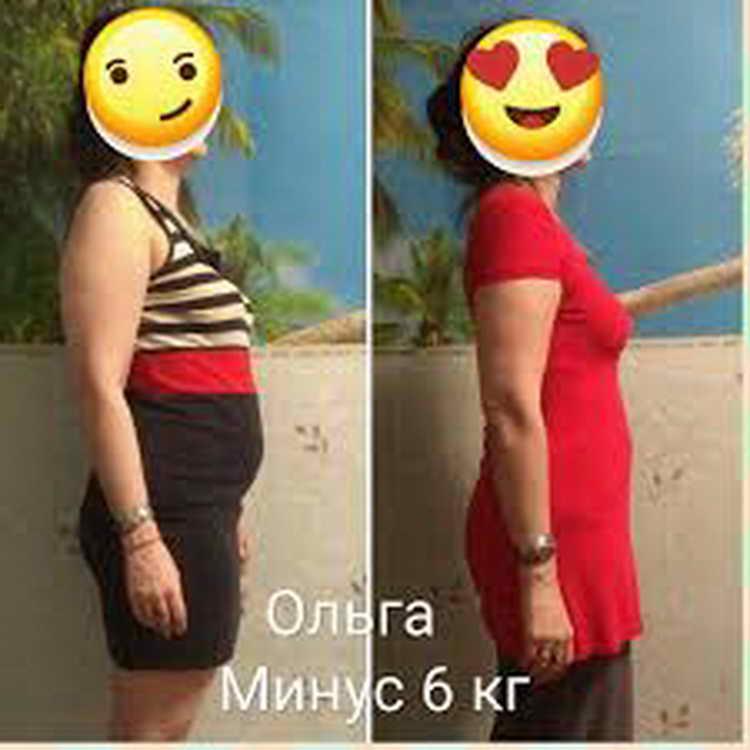 овощная диета для похудения сколько кг