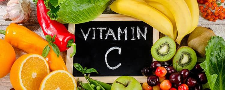 Мускари богата на витамин С