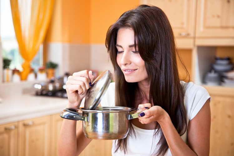 диета 10 стол советы