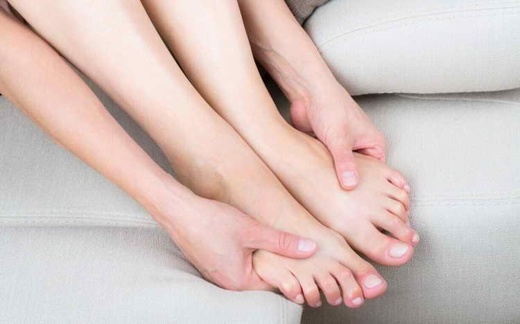 фибромиалгия симптомы диагностика лечение