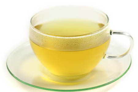 Травяные чаи и настойки для лечения чиников