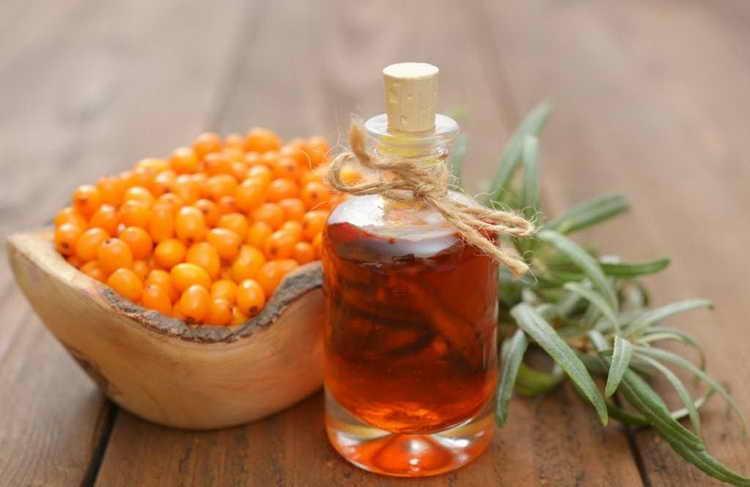 Лечение кератита народными средствами