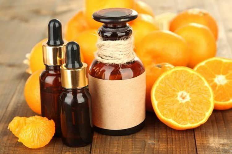 В чем польза и вред апельсинов для женщин