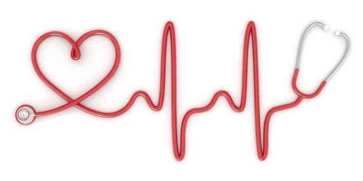 Авокадо поможет нормализовать ритм сердца