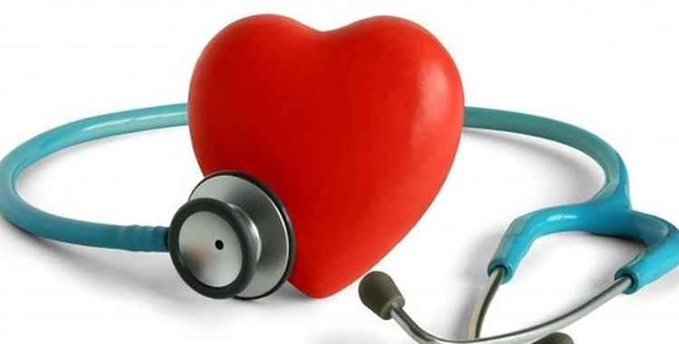 Саган дайля нормализует работу сердечно-сосудистой системы