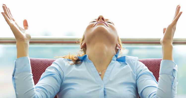 как почистить легкие дыхание