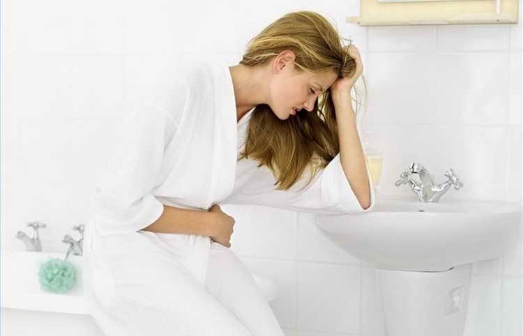 признаки ротавирусной инфекции у взрослых лечение