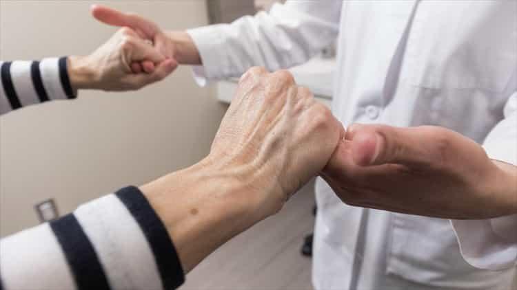 дисциркуляторная энцефалопатия лечение