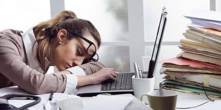 Поможет ли чилибуха при хронической усталости