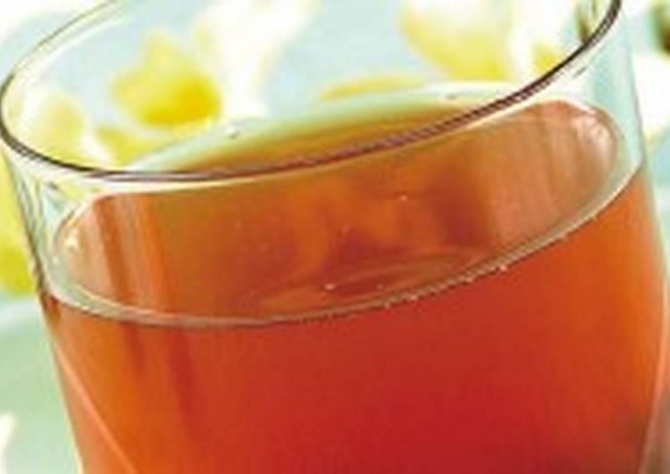 Полезные свойства сушеного инжира используются для приготовления лекарств при ангине и стоматологических проблемах.