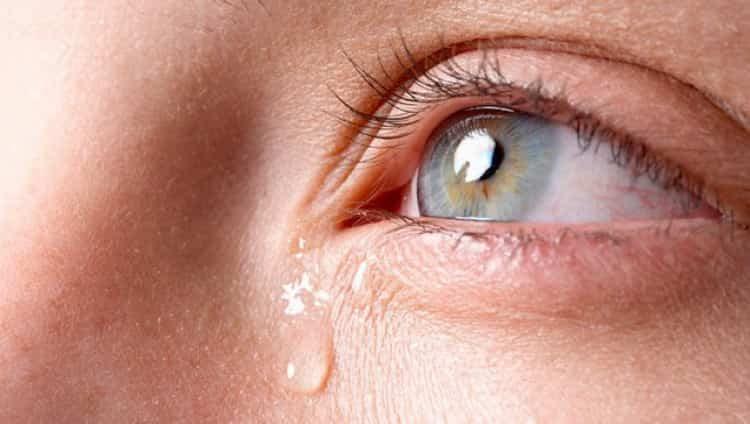 глазные болезни описание всех глазных болезней их симптомы и лечение