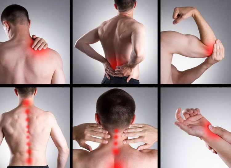 миокардит симптоматика