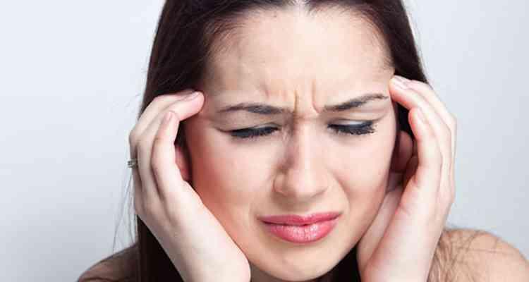 Эвкалипт поможет утолить боль
