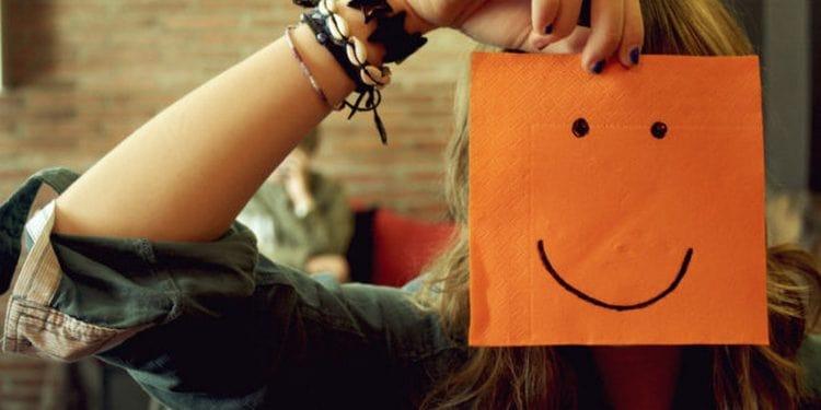 Очень важен положительный настрой человека.