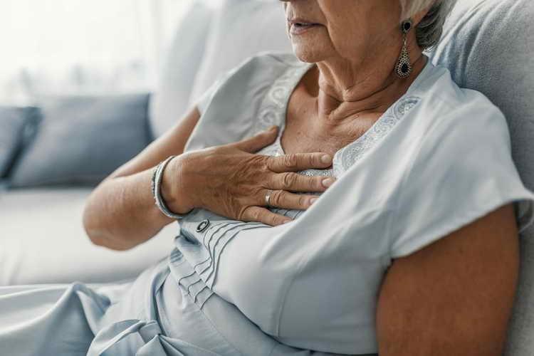 миозит мышц шеи лечение дома