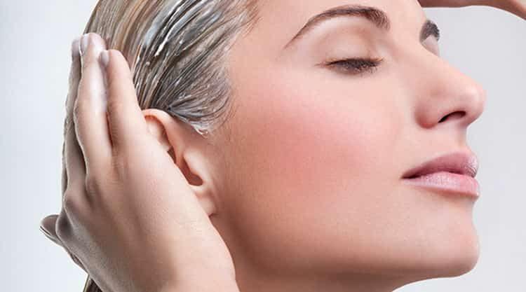 себорея кожи головы лечение в домашних условиях