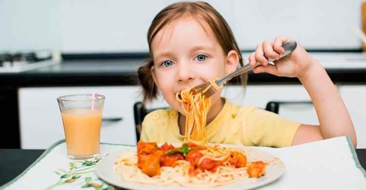 Пион улучшит ваш аппетит