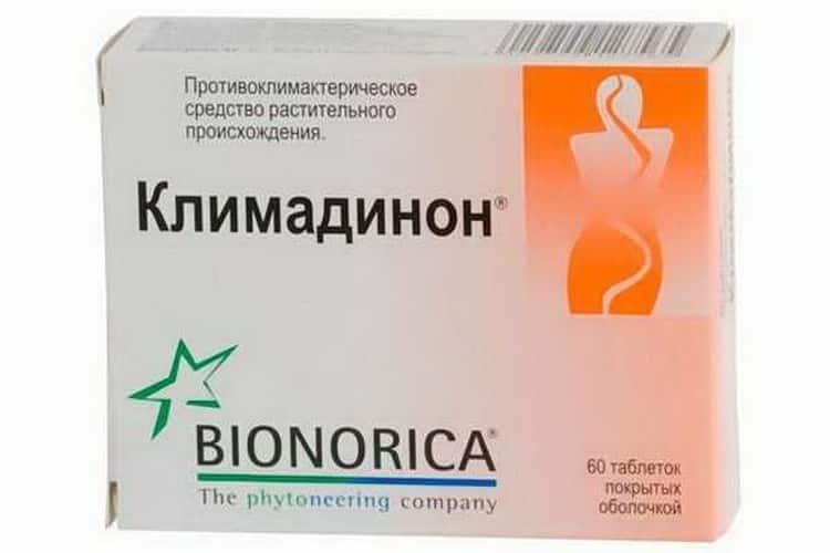 Как использовать цимицифугу в гомеопатии