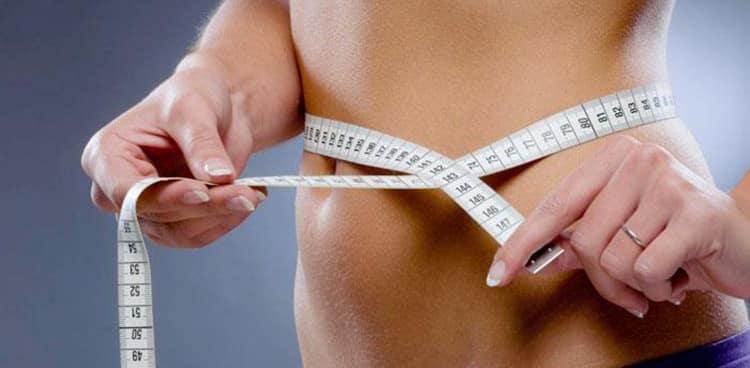 Омела поможет скинуть лишний вес