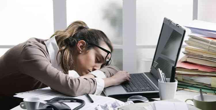 Фундук поможет от хронической усталости