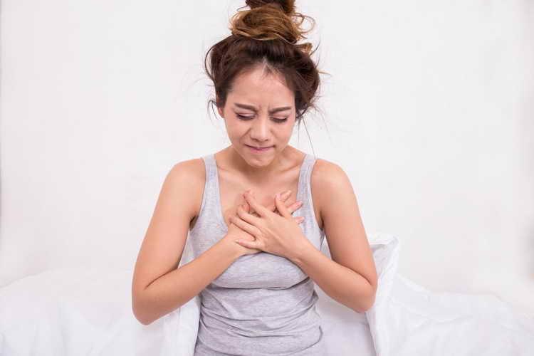 лечение невралгии спины в домашних условиях