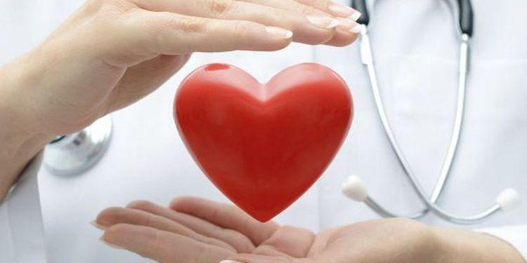 Употребление фрукта поможет укрепить сердечную мышцу.