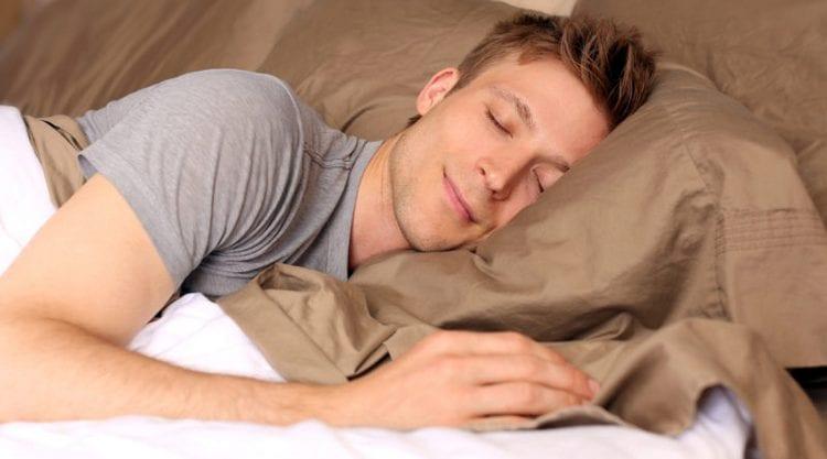 Растение используется в качестве успокоительного и снотворного средства.