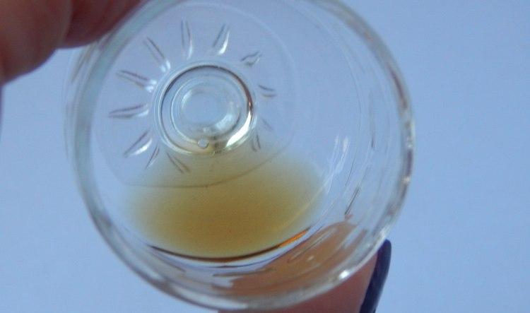 Препараты на основе растения применяются даже при лечении рака.