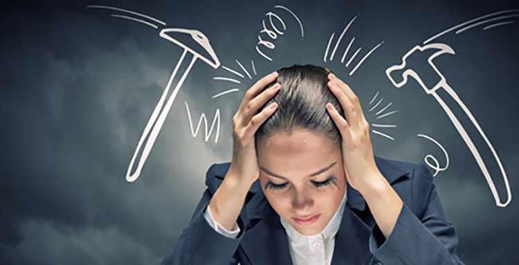 Помидоры уменьшат влияние стресса на организм